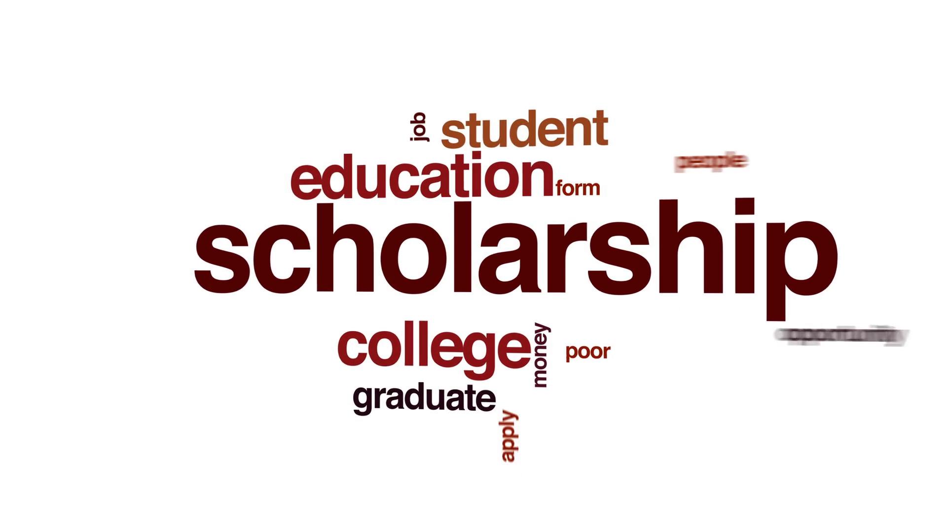 لطلبة الجامعات والماجستير والدكتوراه منحة ال CMA