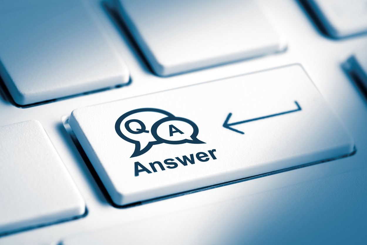 نصائح حل أسئلة ال CMA