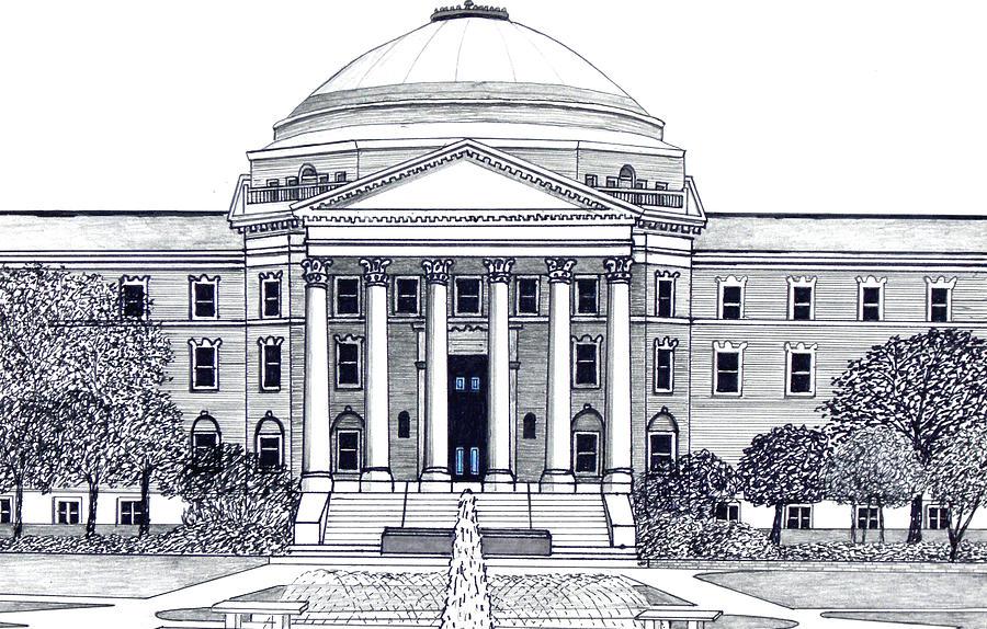 الجامعات المعتمده من معهد ال IMA