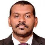 Ibrahim A Sulieman